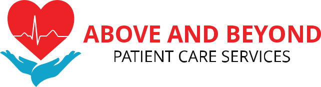 Above and Beyond Patient Care Services